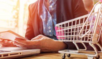 I CMS e le piattaforme più utilizzate per vendere online