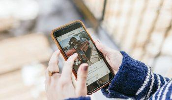Instagram: quanti follower per i marchi di moda in Italia?