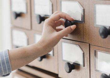 Dati per gestire al meglio il tuo Database CRM