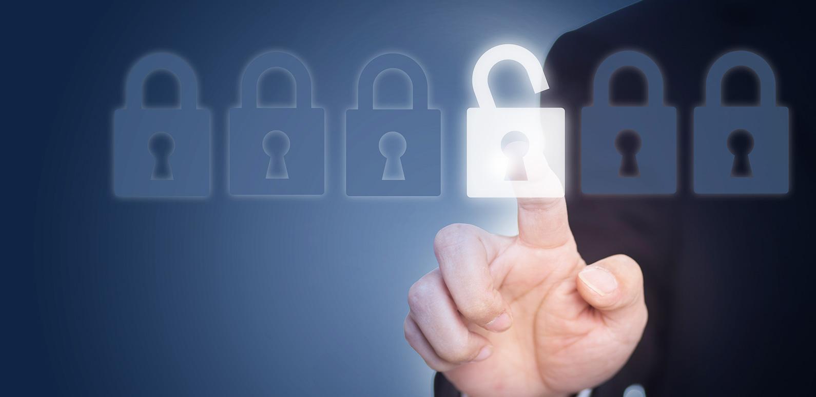 Protocollo HTTPS come sicurezza aggiuntiva per il tuo Ecommerce