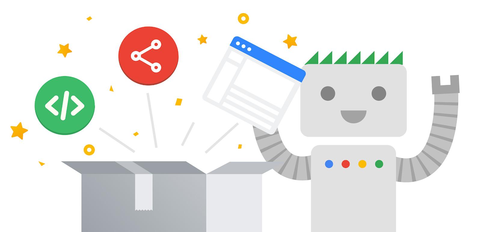 SEO - Come usare al meglio il tag Meta Robots per il tuo Ecommerce