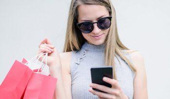 Significato di Ecommerce: che cos'è questa tipologia di business online?