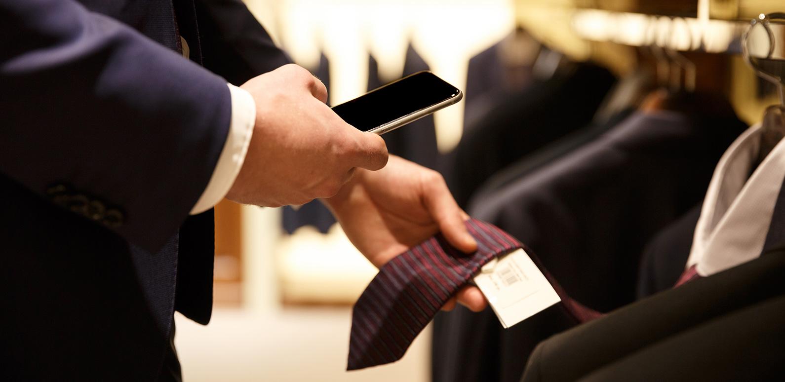 I vantaggi dell'ecommerce rispetto alle altre tipologie di business