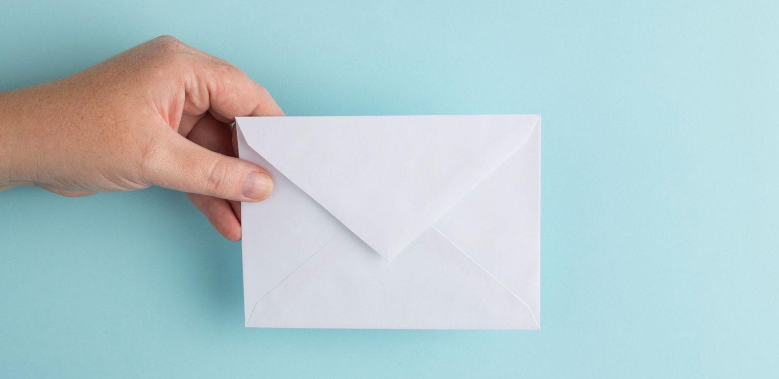 Piattaforme di invio newsletter più utilizzate