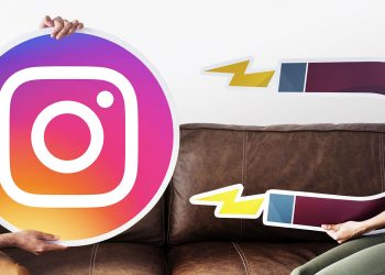Guida su come aumentare i follower su instagram gratis